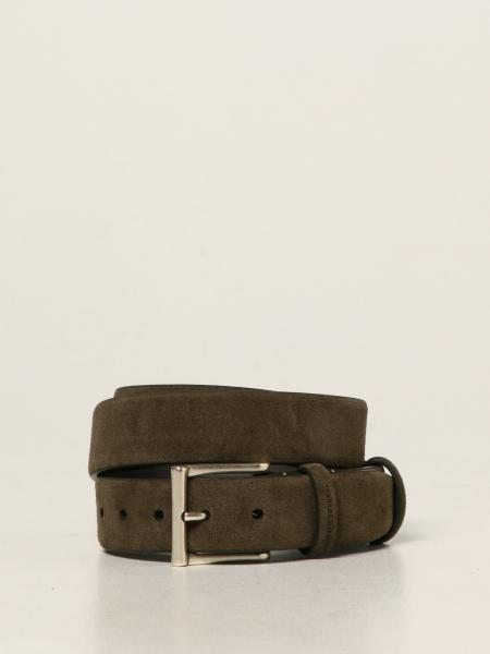 Cinturón hombre Brooksfield