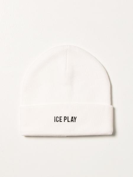 Hat women Ice Play
