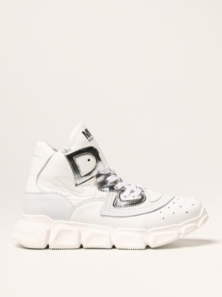 Schuhe kinder Mm6 Maison Margiela