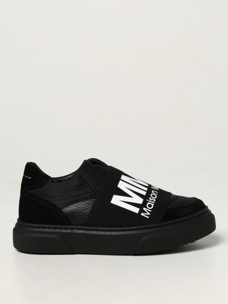 Shoes kids Mm6 Maison Margiela
