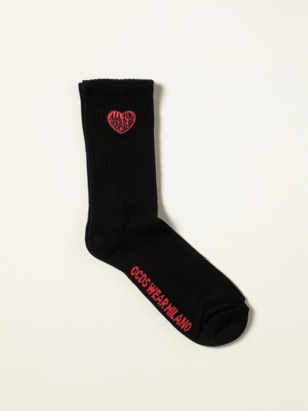 Socks men Gcds