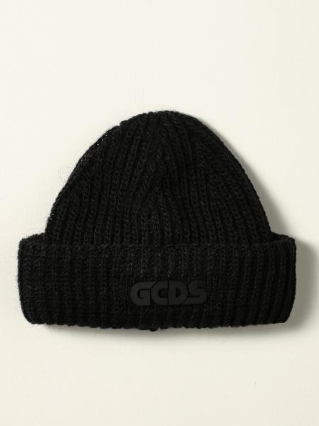 Cappello a berretto Gcds