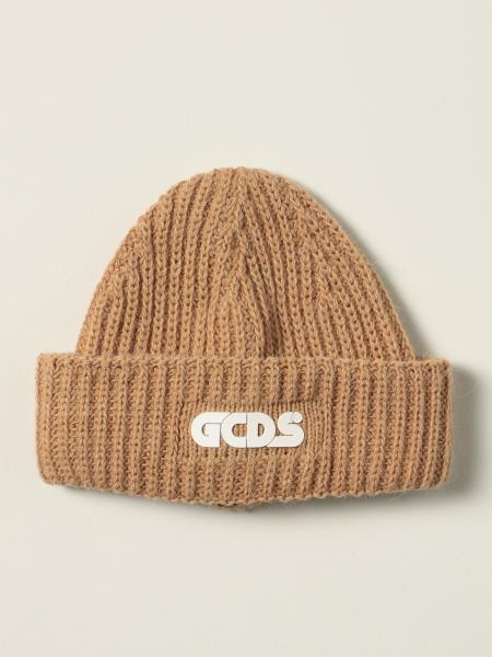 Gcds men: Gcds bobble hat