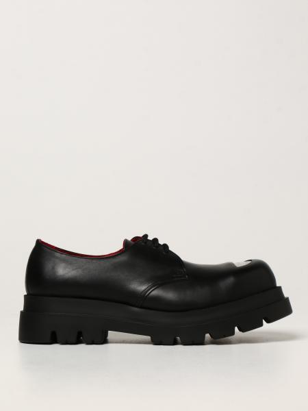 Cult Bolt men: Shoes men Cult Bolt