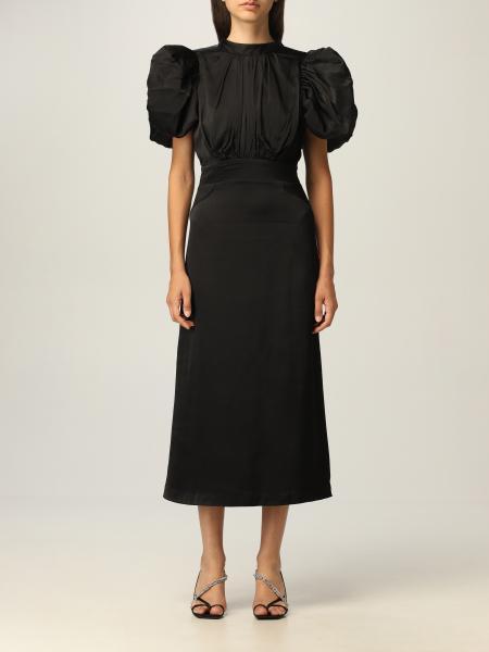 Rotate 女士: 连衣裙 女士 Rotate