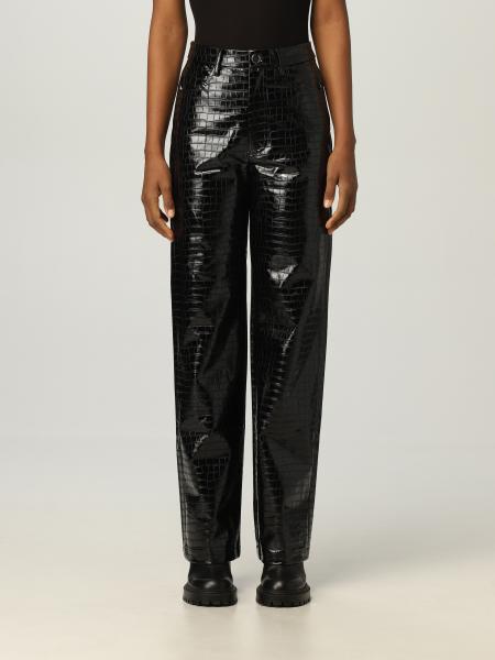 Rotate: Pantalon femme Rotate