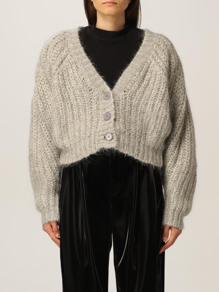 Remain: Pullover damen Remain
