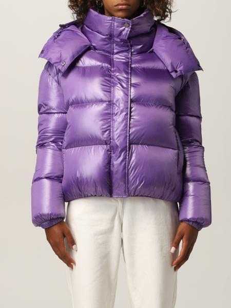 Куртка Женское Patrizia Pepe
