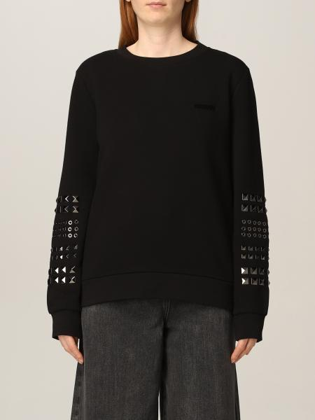 Sweatshirt women Patrizia Pepe