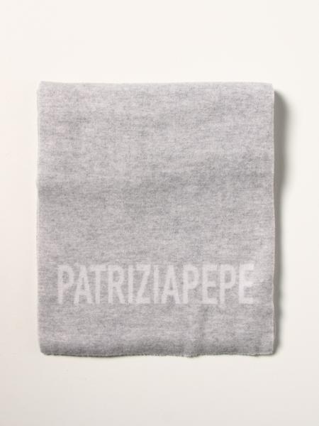 Schal damen Patrizia Pepe