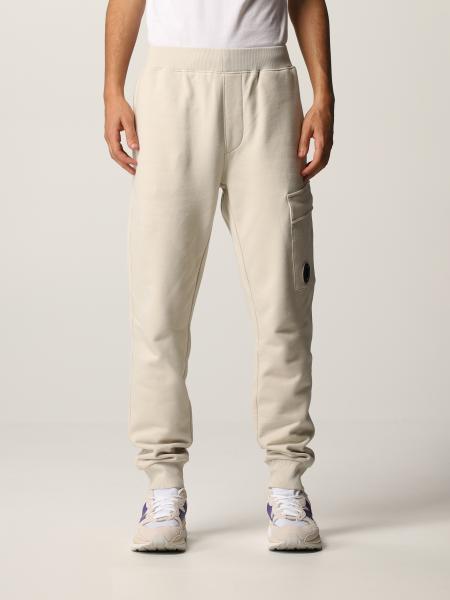 Pants men C.p. Company