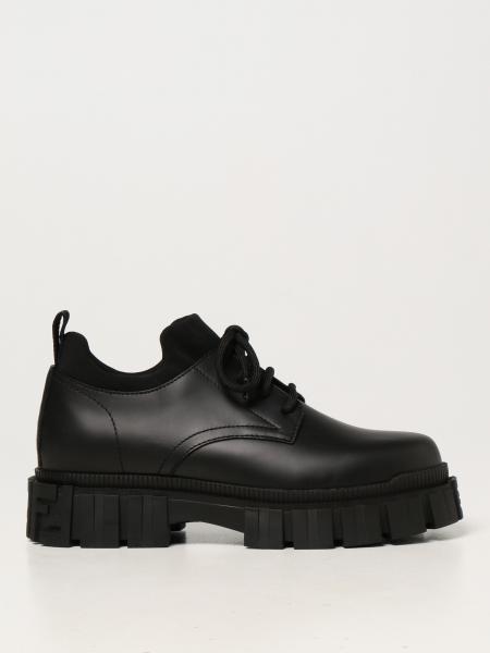 Fendi women: Shoes women Fendi