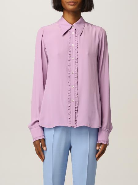 Shirt women N° 21
