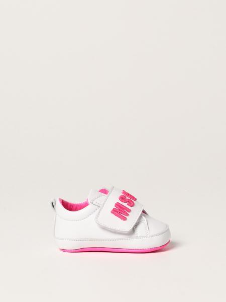 Msgm für Kinder: Schuhe kinder Msgm Kids