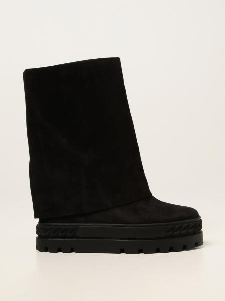 Casadei: Chaussures femme Casadei