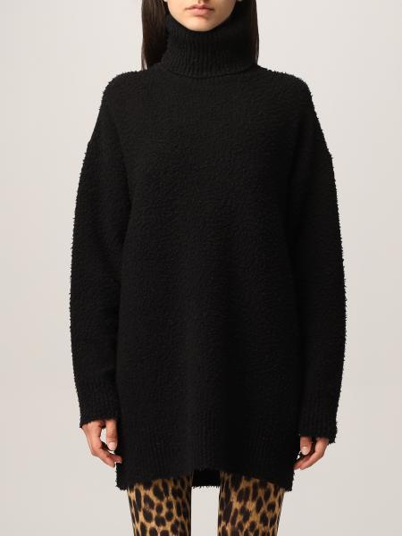 Pullover Sportmax in misto lana