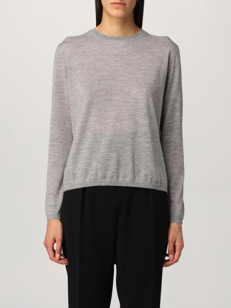Max Mara women: Max Mara cashmere sweater