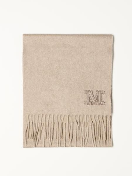 丝巾 女士 Max Mara
