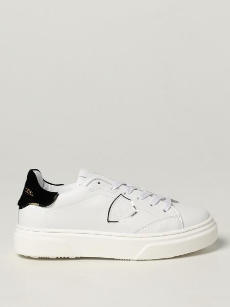 鞋履 儿童 Philippe Model