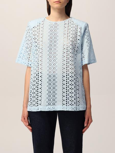 T-shirt femme Federica Tosi