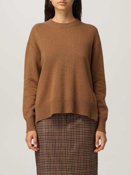 S Max Mara für Damen: Pullover damen S Max Mara