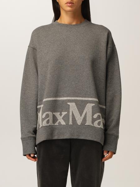 S Max Mara 女士: 卫衣 女士 S Max Mara