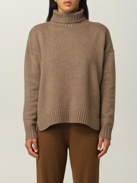 Maglia Max Mara in cashmere e lana