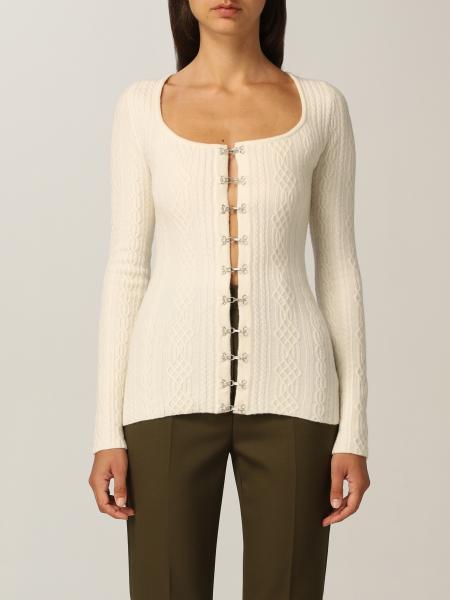 Sportmax für Damen: Pullover damen Sportmax