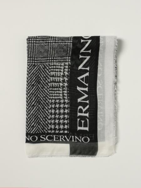 Foulard femme Ermanno Scervino
