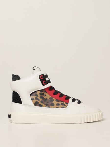 Just Cavalli für Damen: Schuhe damen Just Cavalli