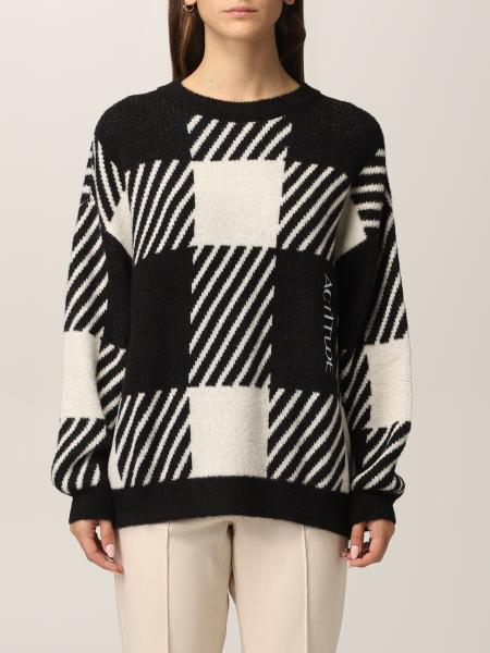 Actitude Twinset mujer: Jersey mujer Actitude Twinset
