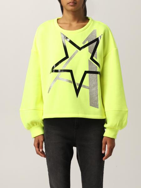 Actitude Twinset für Damen: Sweatshirt damen Actitude Twinset