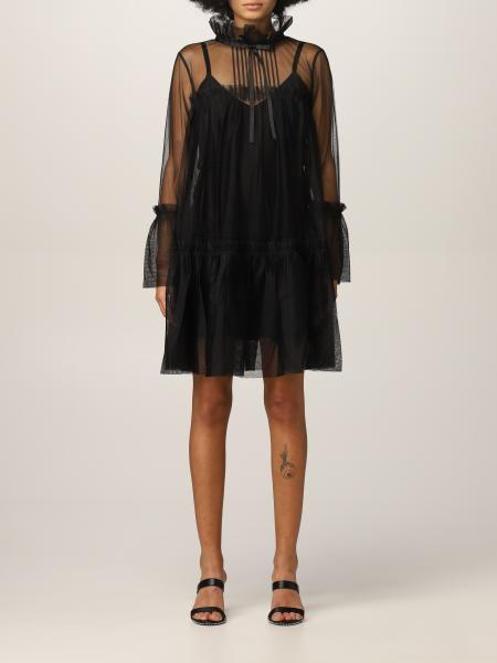 Actitude Twinset mujer: Vestido mujer Actitude Twinset