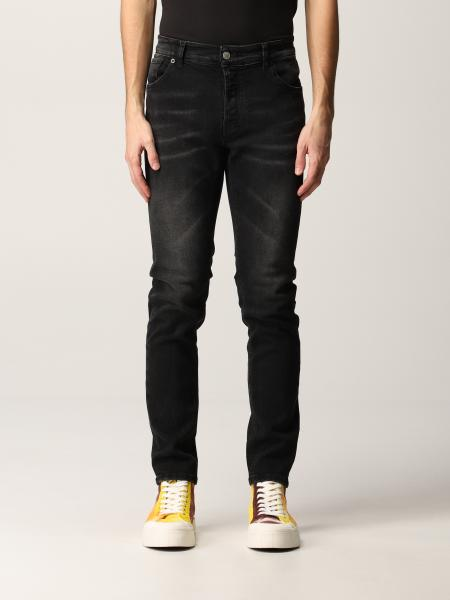 Pmds homme: Jeans homme Pmds