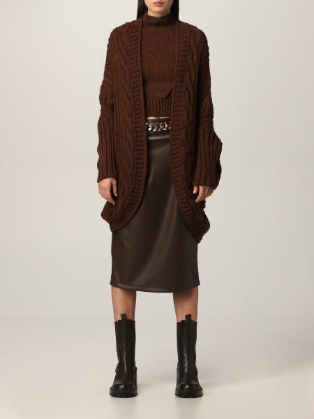 Tpn für Damen: Pullover damen Tpn