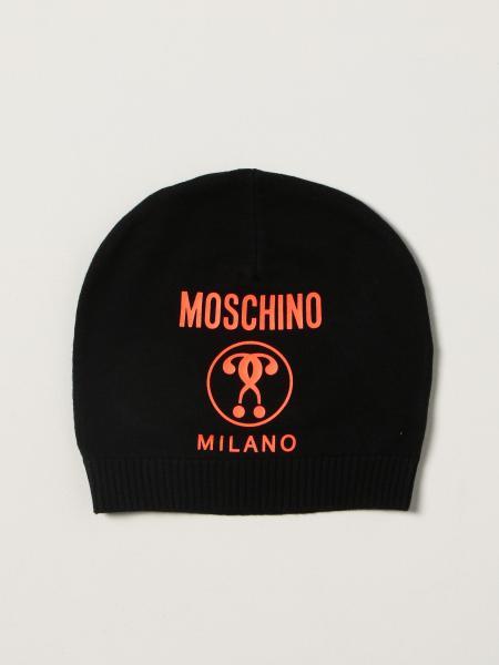 Hut mädchen kinder Moschino Kid