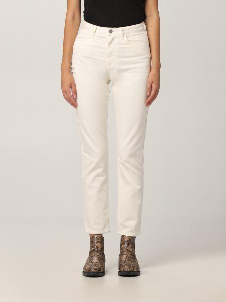 Icon Denim Los Angeles für Damen: Jeans damen Icon Denim Los Angeles