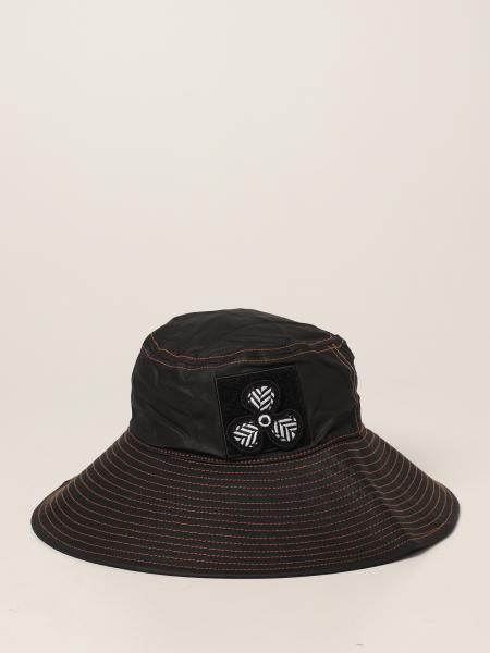 Sombrero mujer Mcq Mcqueen