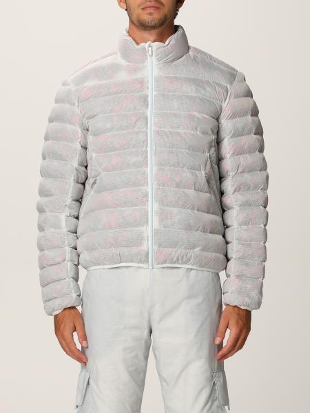 Jacket men Mcq Mcqueen
