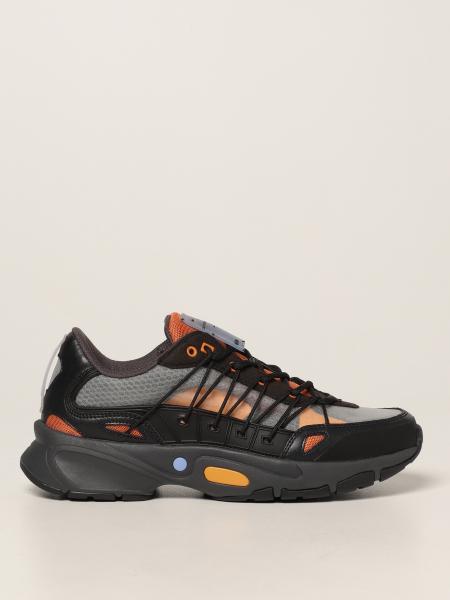 Zapatos hombre Mcq Mcqueen