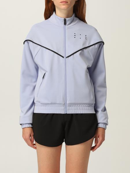 Mcq für Damen: Sweatshirt damen Mcq Mcqueen