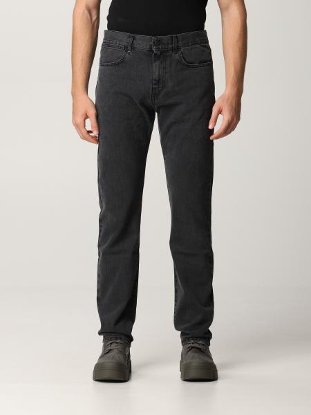 Mcq: Jeans herren Mcq Mcqueen