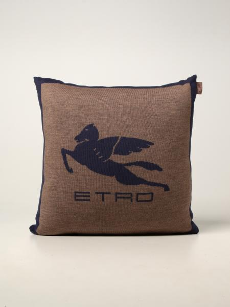 Deck 家居装饰品 Etro Home