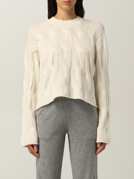 Sweater women Theory
