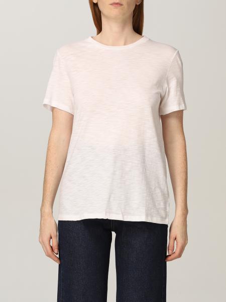 Theory: T-shirt damen Theory