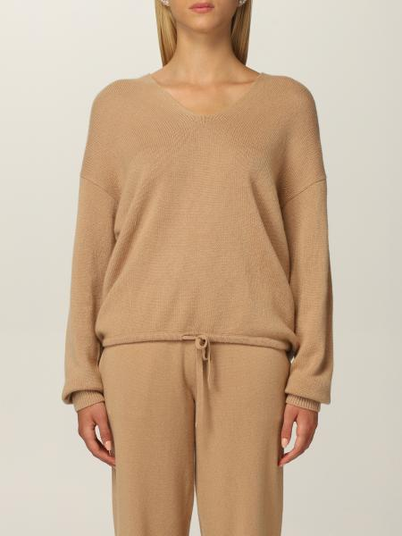 Theory: Sweatshirt women Theory