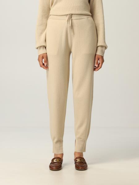 Theory: Trousers women Theory