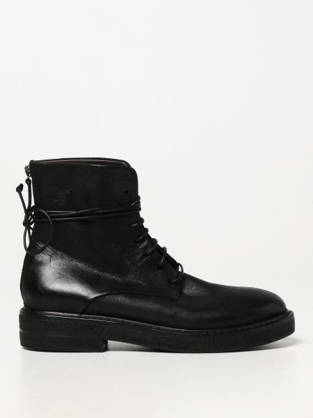 Zapatos mujer Marsell
