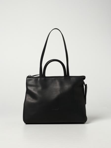 Marsèll women: Marsèll 4 dritta bag in leather