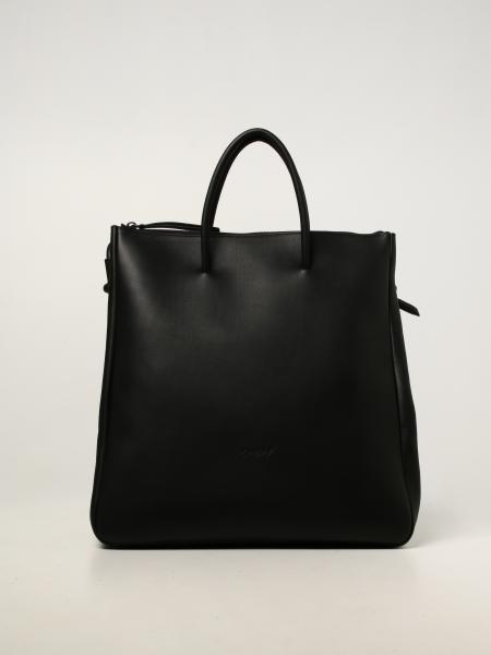 Marsèll women: Marsèll Sack Bag in calfskin